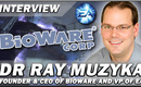 Bioware-ray-muzyka-interview-440