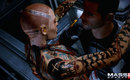New-character-screens-for-mass-effect-2s-subject-zero