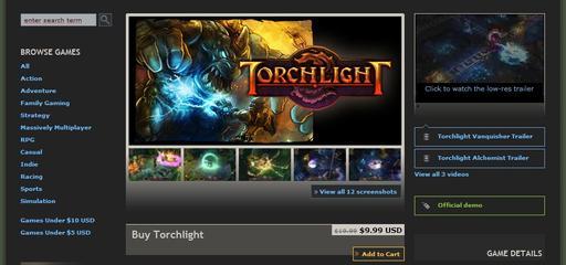 Torchlight 2 Сохранения Где Лежат