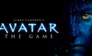 James_camerons_avatar_the_game_review