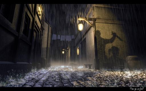 Crysis - Crysis: свежие скриншоты