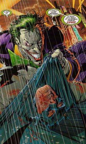 бэтмен игры 123