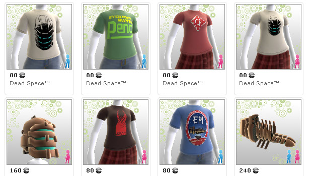 Детская одежда для девочек - интернет магазин детской
