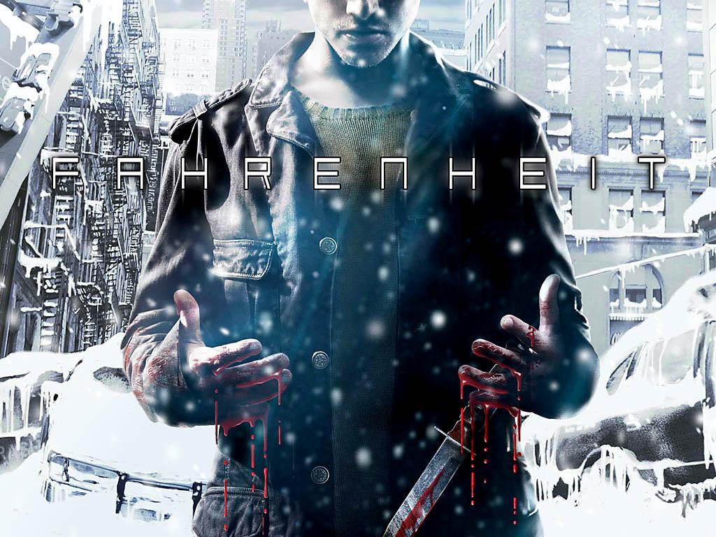 Быть или не быть + интересные факты — Fahrenheit — Игры — Gamer.ru ...
