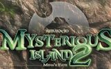 Return_to_mysterious_island_2_review