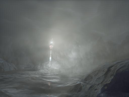 Crysis - Crysis: галерея № 2