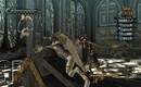 Bayonetta_-_e3-ps3screenshots16894bayo_ss_e3_0515_002