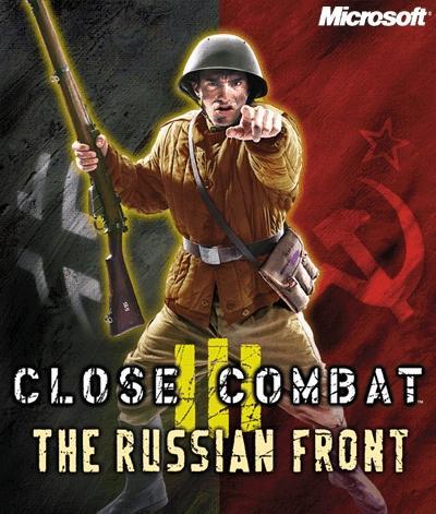 Close Combat III: The Russian Front - А знаете ли вы, что... или Интересные факты об игровой механике Close Combat III