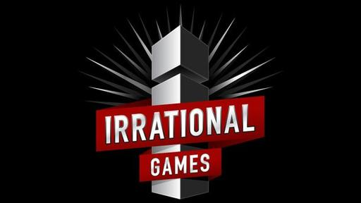 "Irrational Games: ""Что-то грядёт"""