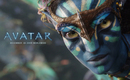 Avatar_wallpaper_1_1024