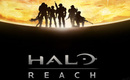 Halo-reach-might-use-project-natal