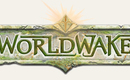 Worldwake3
