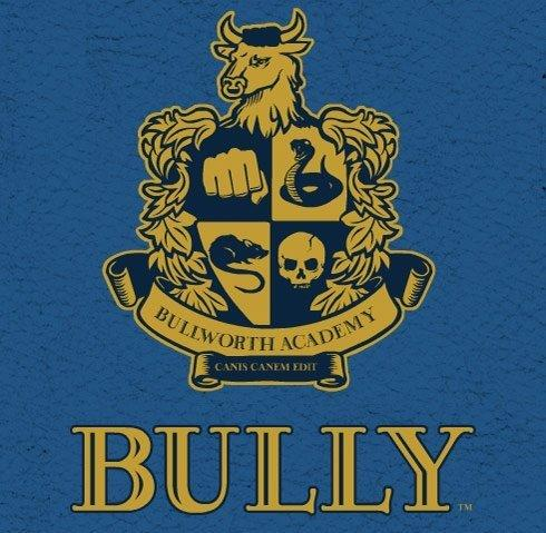 Bully: Scholarship Edition - Картинки Bully: Scholarship Edition+прикольная фишка