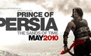 Kinopoisk-ru-prince-of-persia_3a-the-sands-of-time-1001596