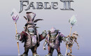 Fable4_1_