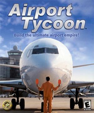 Игру Корпорация Аэропорт