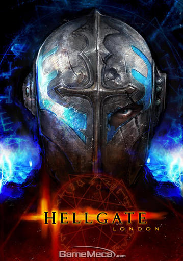 Hellgate: Resurrection - ремейк London для Америки и Европы