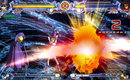 Blazblue_pc_01-jpg