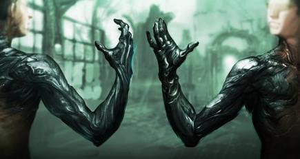 Скачать Игру Dark Sector 2 Через Торрент - фото 7