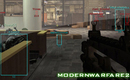 Chit-modern-warfare-2