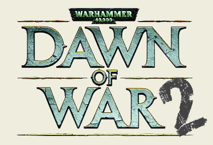 Warhammer 40,000: Dawn of War II - WAAAAAAAAAGH!!!! от А до Я и дальше