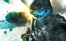 Wallpaper_tom_clancys_ghost_recon_advanced_warfighter_2_01_1600