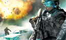 Wallpaper_tom_clancys_ghost_recon_advanced_warfighter_2_02_1280