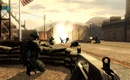 Tom_clancys_ghost_recon_advanced_warfighter_2-4