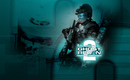 Tom_clancys_ghost_recon_advanced_warfighter_2-2