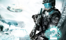 Tom_clancys_ghost_recon_advanced_warfighter_2-3