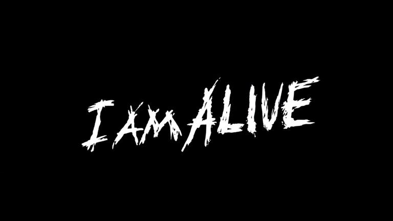 Галерея I Am Alive — Gamer.ru: социальная сеть для геймеров