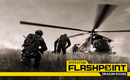 Operationflashpoint2_002