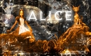 4american_mcgees_alice