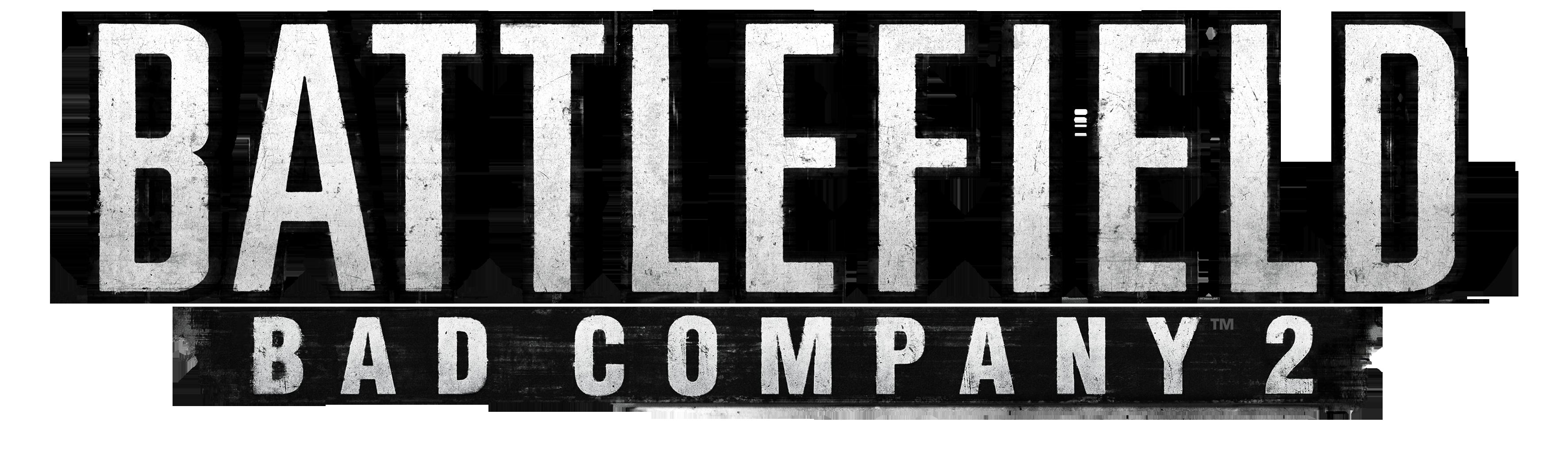 battlefield 2 клиента версию: