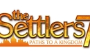 Settlers7_logo_uk_20copy
