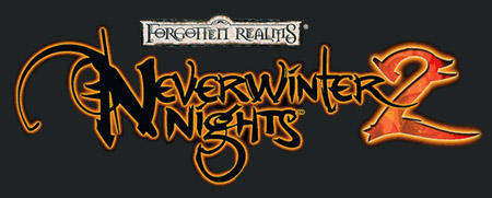 Информация. Neverwinter Nights 2 Mods, Maps, Patches, and More. . At File