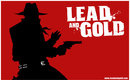 Lead_and_gold_gangs_of_the_wild_west-3