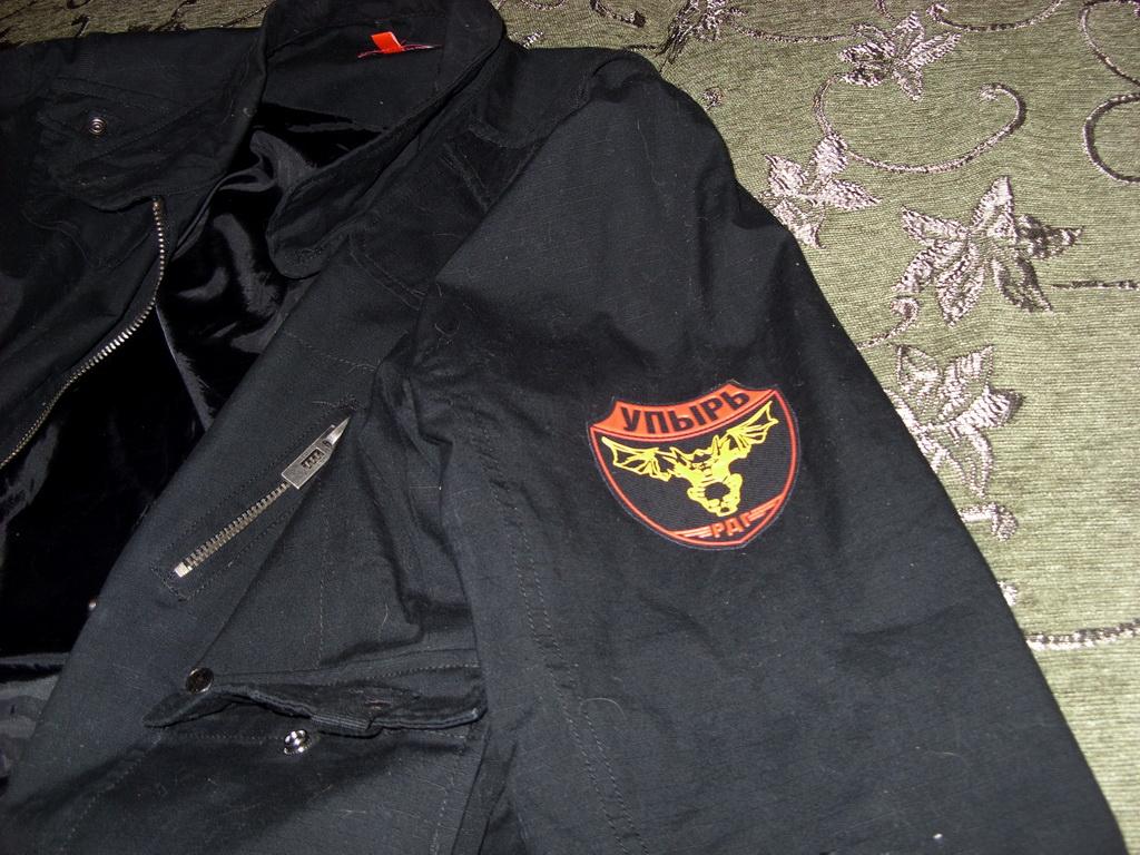 Патч Санитары подземелий 2 Охота за черным квадратом 1.0.2. скачать.