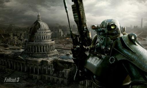 Fallout 2 Руководство