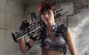 Girl-with-weapon-wallpapers_14896_1440x900