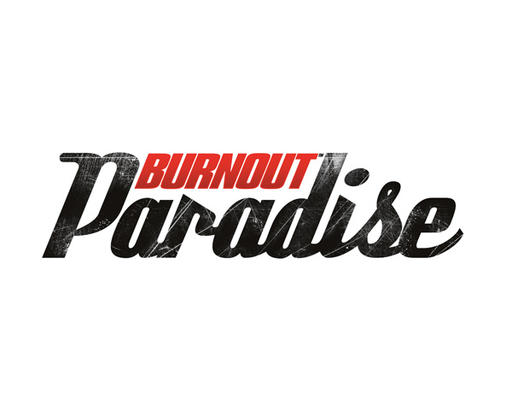 "Burnout Paradise Complete Edition скоро ""придёт"" в Европу"