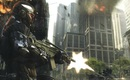 Crysis2_gamereactor_feb_2010_03
