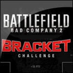 Battlefield: Bad Company 2 - Звёзды играют в Battlefield Bad Company 2