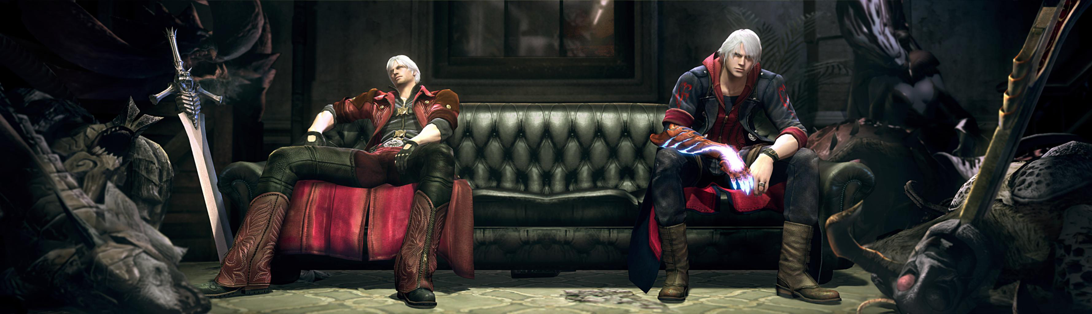 Игры Холодное Сердце Эльза и Анна  GameGame