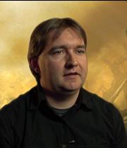 Age of Conan: Hyborian Adventures - Февральское письмо от гейм-директора