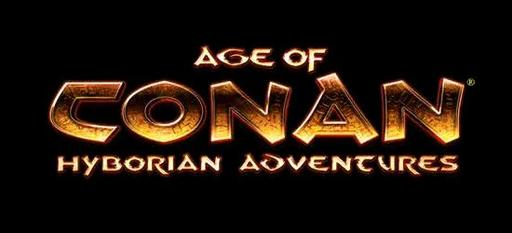 Age of Conan: Hyborian Adventures - Age of Conan для Xbox 360 все еще в разработке