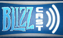 Blizzcast-sm