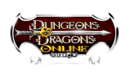 Dnd_online_logo_final-copy