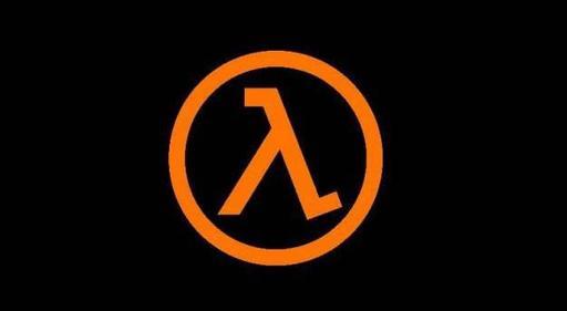Half-Life - 3D - это третий по счету?