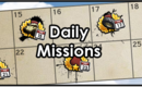 1267630020_dailymissions